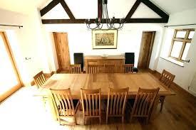 10 seat dining table dining tables seats dining table seats large dining table seats people huge