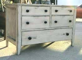 Rustic white furniture Diy White And Gray Distressed Furniture Rustic White Furniture Best White Distressed Furniture Ideas On Chalk Rustic White And Gray Distressed Furniture Eastergamesinfo White And Gray Distressed Furniture Distressed Wood Bedroom