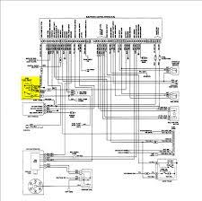 1995 chevy s10 fuel pump relay wiring 1991 Chevy Astro Fuse Box 1991 Astro Van Custom