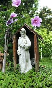 outdoor mary statue virgin statues for large 36 of outdoor mary statue