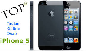 Last Chance To Buy Apple iPhone 5 Top 10 line Deals Available
