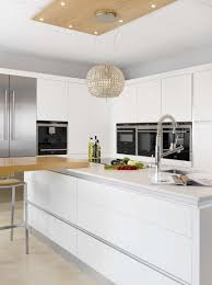 ... Kitchen Island, Large Portable Kitchen Island Kitchen Islands & Carts  With Interior Storage Is Perfect ...