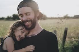 30 Vatertagssprüche Zitate Für Stolze Väter Danke Papa Dass Es