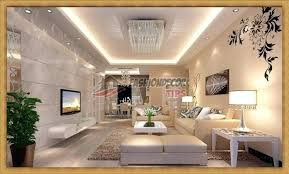 pop designs for living room pop designs for living room ceiling design living room 2017 latest
