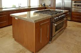 solid surface countertops cost solid surface countertops cost luxury butcher block countertops