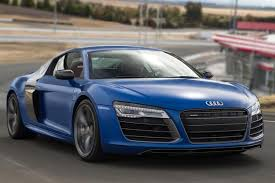 audi r8 2015. 2015 vs 2017 audi r8 whatu0027s the difference featured image large thumb9