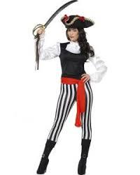 <b>Pirate</b> Costumes | Blossom Costumes