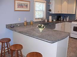 guest house kitchen. Point Beach Guest House Kitchen. Kitchen I