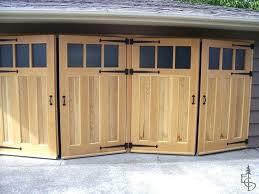 swing garage doors swinging garage door inspiring swing out garage door swing out carriage dual swing swing garage doors