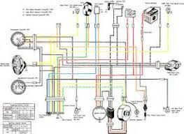 similiar motorcycle wiring diagrams wiring keywords motorcycle wiring diagrams as well suzuki motorcycle wiring diagrams
