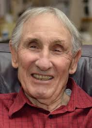 Boyd Summers Obituary - Idaho Falls, ID