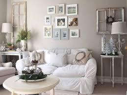 Light Colored Living Rooms Living Room Light Grey Walls Nomadiceuphoriacom