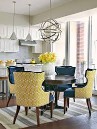 blue dining room set. View Full Size. Fantastic Yellow And Blue Dining Room Set E
