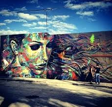 graffiti wall art graffiti wall art graffiti wall art bedroom on graffiti wall art bedroom with graffiti wall art graffiti wall art graffiti wall art bedroom