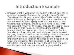 the formal five paragraph essay ppt video online  8 introduction