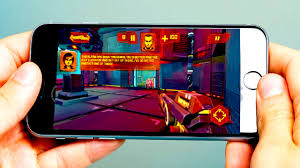 top 25 offline games for ios android 2016 no wifi internet you