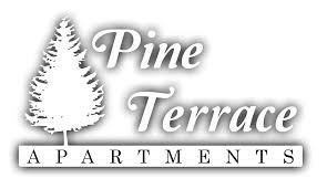 Pine Terrace