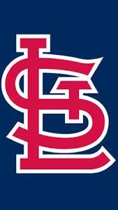 st louis cardinals 1940c cardinals wallpaper cardinals baseball st louis cardinals cotton