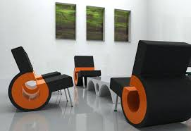 definition of contemporary furniture. Charming Contemporary Style Definition Photos - Best Idea Home . Of Furniture
