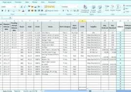 Application Inventory Software And Office Inventory Management ...
