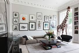 on wall art gallery ideas with wall art ideas freshome
