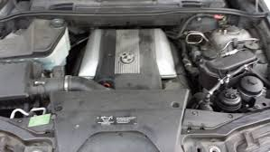 bmw x5 4 4 engine diagram bmw wiring diagrams online