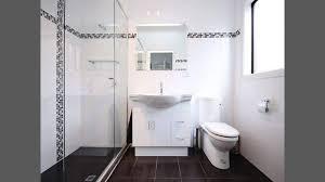 bathroom renovators. Bathroom Renovators Adelaide