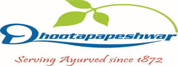 Image result for shree dhootapapeshwar limited mumbai FOUNDER IMAGE