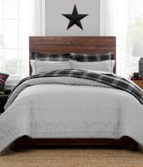 bedding nicole miller paisley medallion home for kids leopard print bedding martha stewart collection reba animal