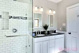 bathroom remodeling boston ma. Check This Bathroom Remodel Boston Cabinets Bath Remodeling Ma .