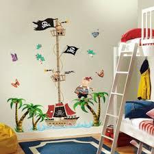 home furniture diy 1 pirate ship