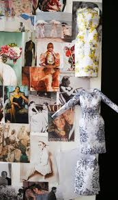 16 best images about S16 VISIONARY PREVIEW AMORE on Pinterest