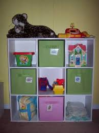 toy cubby storage. We Have One In EVERY Room Our Living Organizing Toys With Cubbies An Junkie Inside Toy Cubby Storage