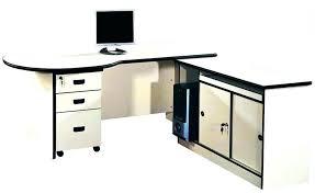 Home computer furniture Corner Large Size Of Home Depot Deck Design Software Free Download Modern Desk Designs Designer For Mac Home Study Desk Ideas Making Designs Depot Deck Design Appointment