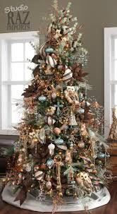 Best 25+ Woodland christmas ideas on Pinterest | Winter is comming, Holiday  sales and Owl christmas tree