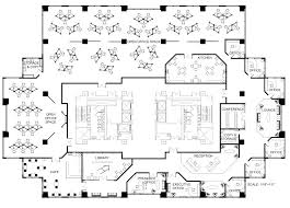 office layout online. Office Layout Planner Open Floor Plan Of Awesome Home Design Expert Online
