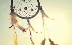 native american dreamcatcher wallpaper. Wonderful Native Dreamcatcher Native American Bokeh Mood Spirit Dream Feathers Wallpaper   1920x1200 32040 WallpaperUP On Native American Wallpaper E