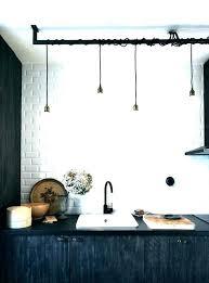 track lighting hanging pendants. Wonderful Track Lighting Pendant Light Cord Bulbs Lights For Hanging Pendants I