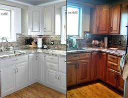 professional kitchen cabinet painting fun lacquer paint cabinets professional kitchen cabinet painters painting contractors spray professional kitchen