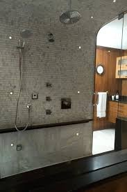 shower stall lighting. Shower Lighting Fixtures Architecture Led With Regard To Prepare From . Stall