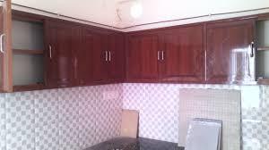 pvc cupboards chennai