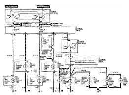 Awesome slk 230 radio wiring nitro engine diagram 1957 corvette