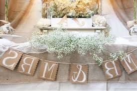 top table decoration ideas. Top Table Decorations Wedding Reception #6016 | Decoration Ideas