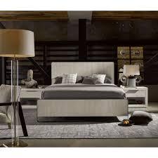 homeplace furniture design 53 photos furniture s 1141 n hayden meadows dr north portland portland or phone number yelp
