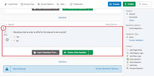 raffle software creating an anonymized raffle qualtrics support