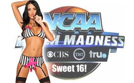 Resultado de imagen para sweet sixteen basketball images