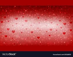 valentine background. Perfect Valentine Inside Valentine Background