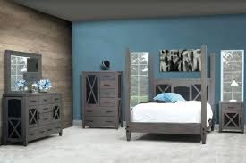 Charcoal Grey Bedroom Bedroom Charcoal Grey Bedroom Furniture Charcoal Grey  Interior Paint