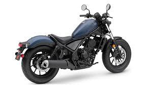 made for india 300cc plus honda