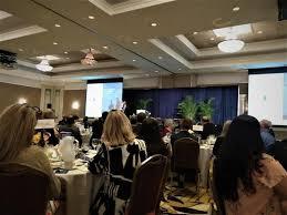 Brenda Summers – Director of Communications and Operations – North Carolina  Biosciences Organization (NCBIO)   LinkedIn